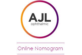 Logo-AJL