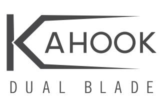 Logo-Kahook