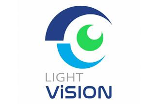Logo-LightVision